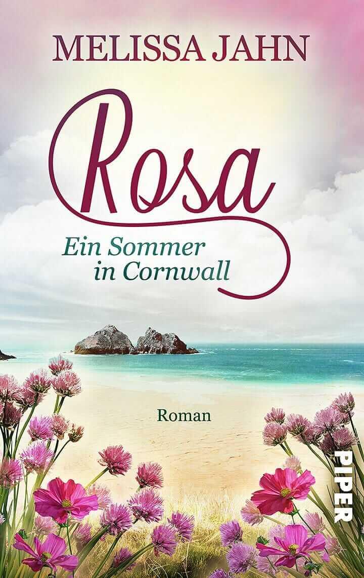 Rosamunde Pilcher Roman