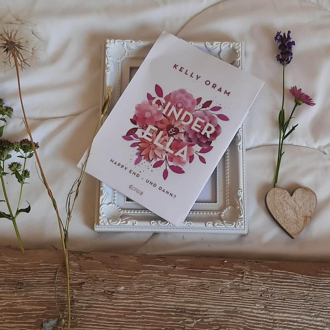 Bookstagram Bildbearbeitung Tipps Blogger